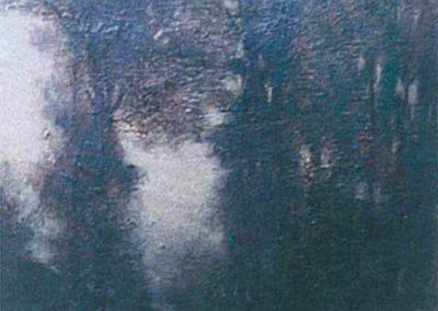 L'ormeau, 1900