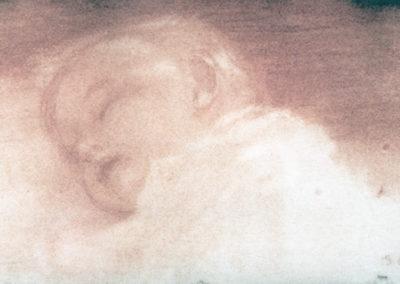 Marguerite Castaing, 1902