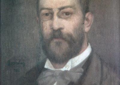 Paul-Chabeaux,-1909