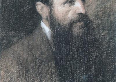 Simin Palay, 1908